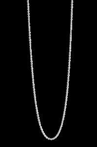 Anchor Chain, sterlingsølv