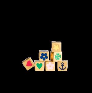 Love Letter Symbols