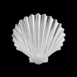 Souvenir Earclip, Sterling sølv